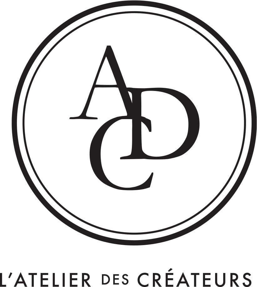 adc_logo-transparent