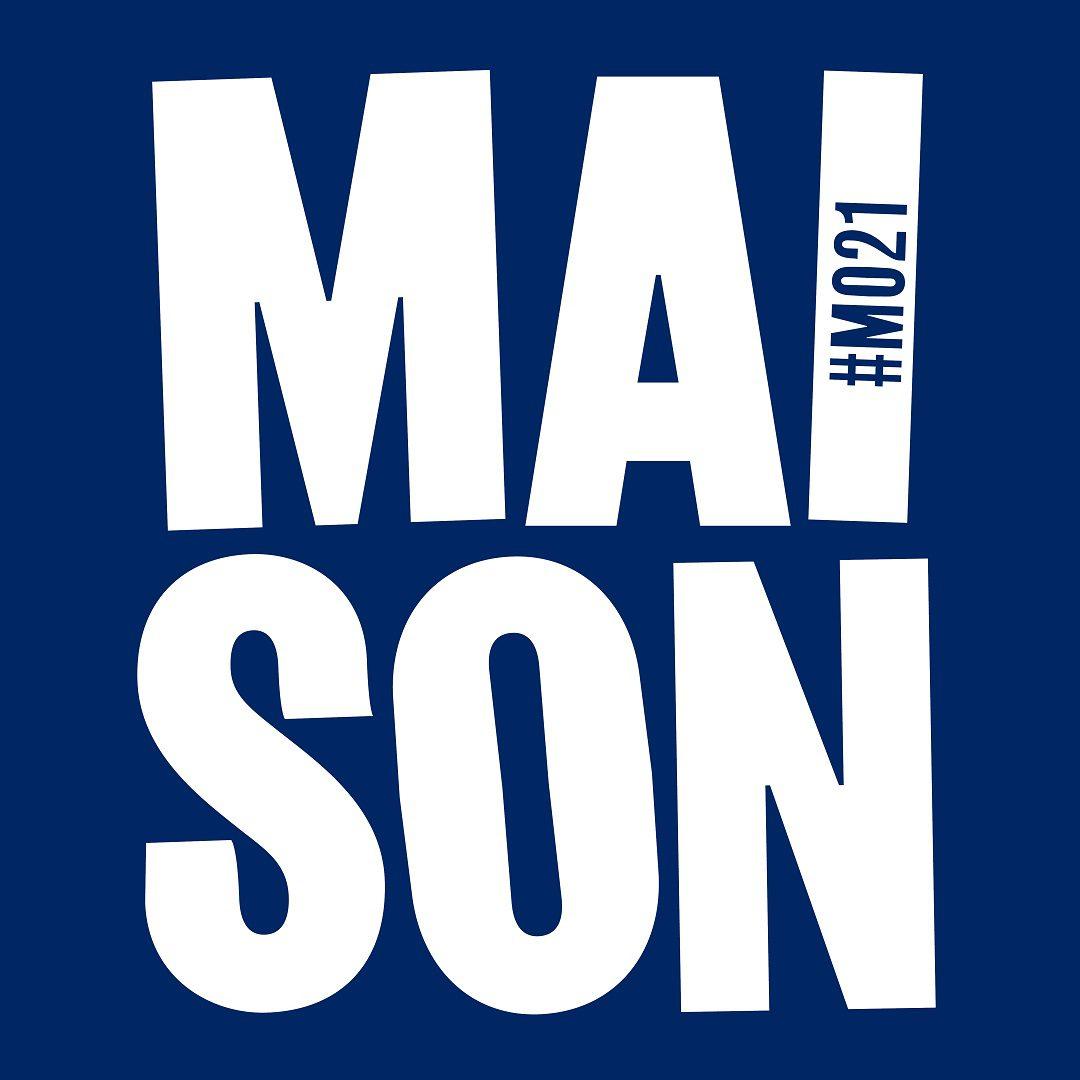 M&O-Salon2021-Home